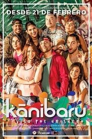 Kanibarú (2019)