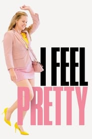 I Feel Pretty 2018 English HDRip 720p x264