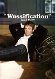 Brad Stine – Wussification