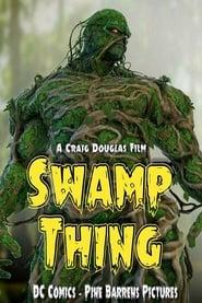 Swamp Thing Viooz