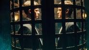 Captura de Sociedad Secreta