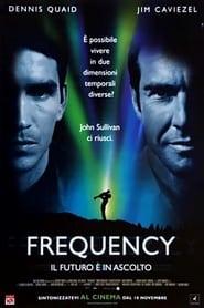 Frequency - Il futuro è in ascolto (2000)