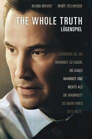 The Whole Truth - Lügenspiel Stream deutsch