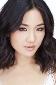Constance Wu - Regarder Film en Streaming Gratuit