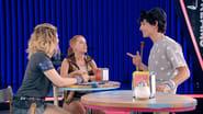 Soy Luna saison 1 episode 58