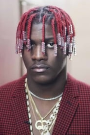 Image Lil Yachty