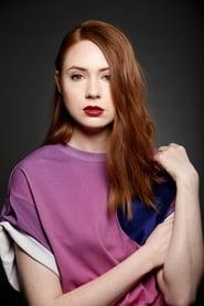 Karen Gillan profile image 13