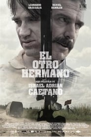 The Lost Brother / El otro hermano (2017) CDA Online Zalukaj
