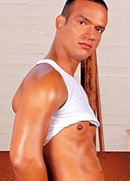 Alex Leon Profile Image