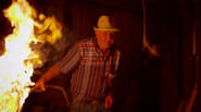Moonshiners saison 5 episode 2
