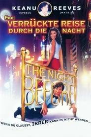 Eine verrückte Reise durch die Nacht (1988)