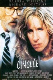 Cinglée (1987) Netflix HD 1080p