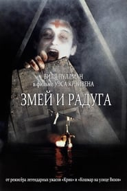 Watch Джунгли streaming movie