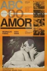 Imagen El ABC del amor