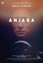 Aniara Netflix HD 1080p