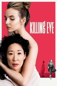 Killing Eve en streaming