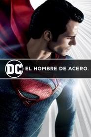 Watch Liga de la Justicia streaming movie