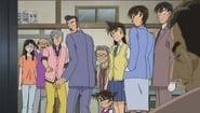 Kogoro-san is a Good Man (Part 2)