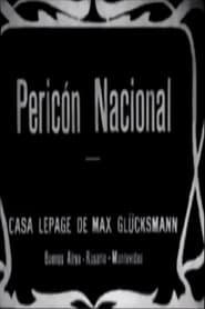 El pericón nacional (1909)