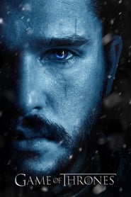 Game of Thrones – Season 6