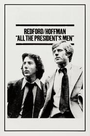 All the President's Men ()