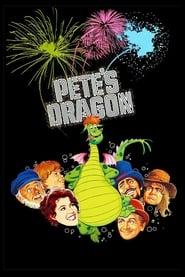 Pedro y el dragón..