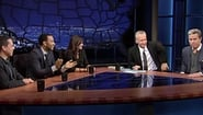 Real Time with Bill Maher Season 8 Episode 21 : October 15, 2010