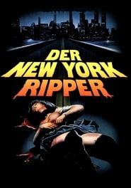Der New York Ripper (1982)