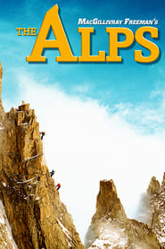 The Alps (2007)