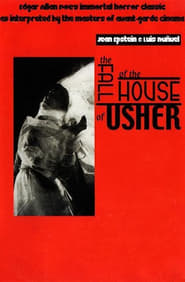 The Fall of the House of Usher imagem
