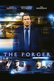 The Forger - Il falsario (2014)