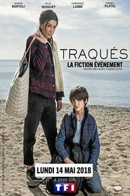 film en francais complet