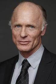 Ed Harris profile image 6