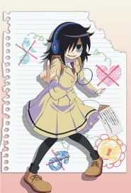 WATAMOTE streaming vf poster