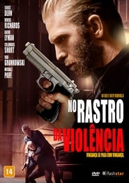 No Rastro da Violência (2017) Blu-Ray 1080p Download Torrent Dub e Leg