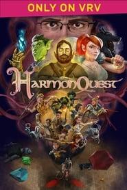 HarmonQuest Season