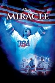 Miracle Viooz