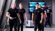 S.W.A.T. saison 2 episode 5 streaming vf