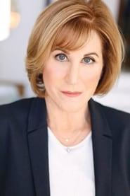Joanne Baron profile image 4