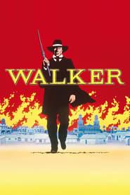 Walker 123movies