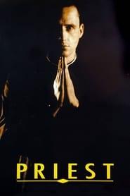 El Sacerdote (1994)
