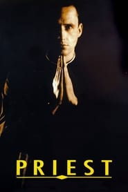 Priest – Răzbunătorul (1994), online pe net subtitrat in limba Româna