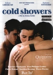 Cold Showers en Streaming complet HD