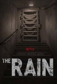The Rain en Streaming gratuit sans limite | YouWatch S�ries en streaming