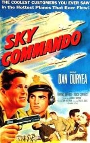 Bilder von Sky Commando