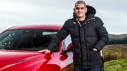 Top Gear saison 24 episode 2 streaming vf
