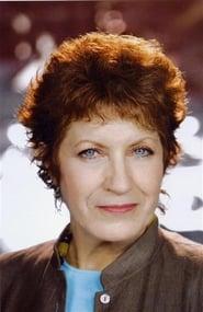 Andréa Ferréol Profile Image