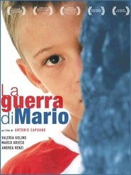 Mario's War film streaming