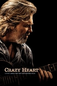 Crazy Heart Streaming HD
