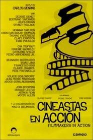 Cineastes en acció (2006)